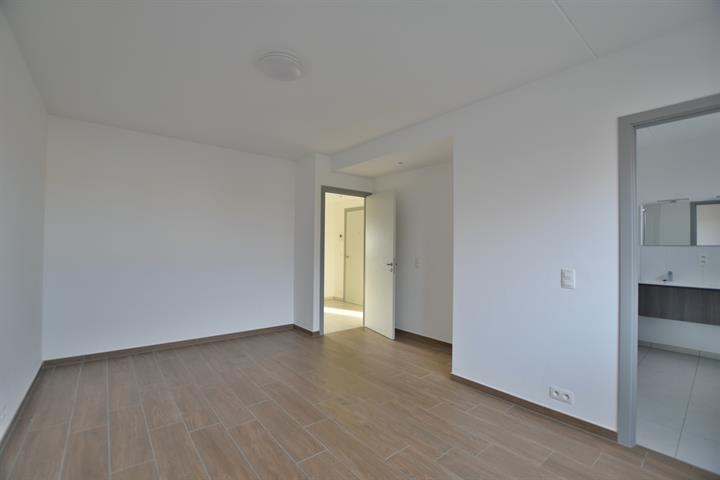 Penthouse - Bruxelles - #4256067-17