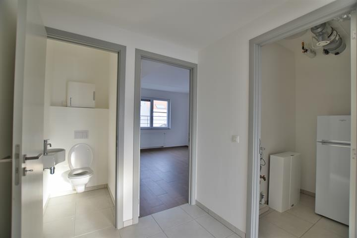 Penthouse - Bruxelles - #4256067-19