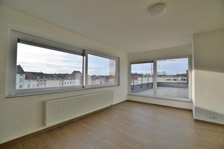 Penthouse - Bruxelles - #4256067-16