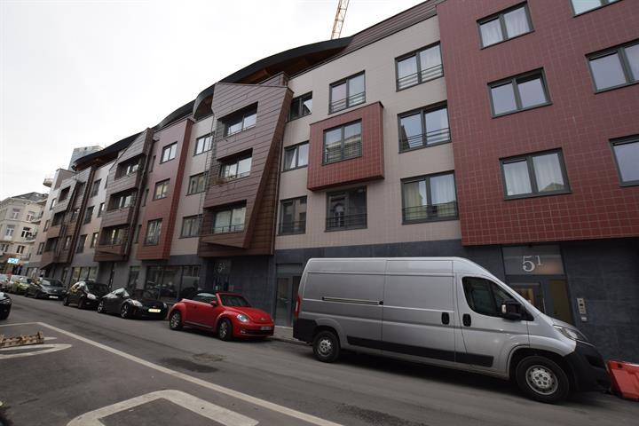 Penthouse - Bruxelles - #4256067-21