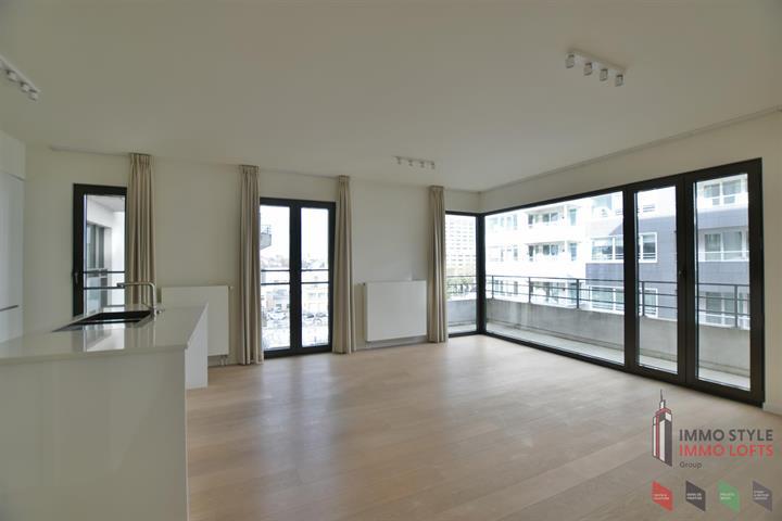 Flat - Bruxelles - #4282976-16