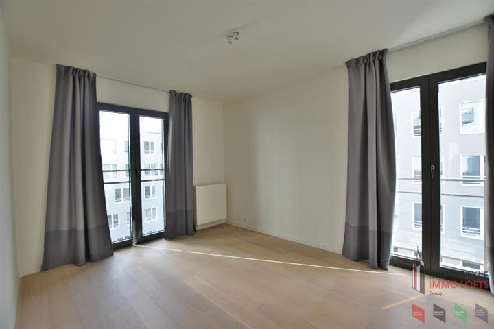 Flat - Bruxelles - #4282976-17