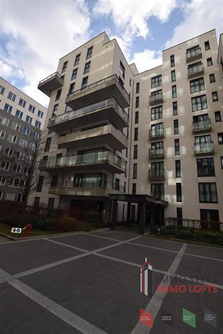 Flat - Bruxelles - #4282976-22
