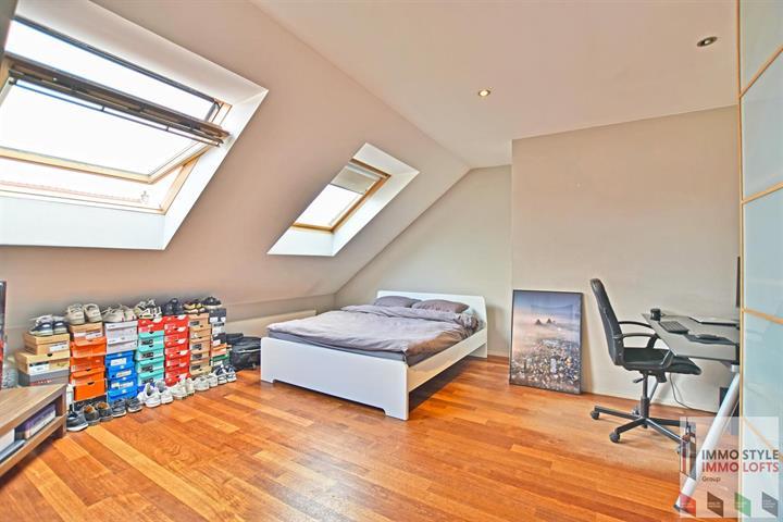 Penthouse - Bruxelles - #4308185-11