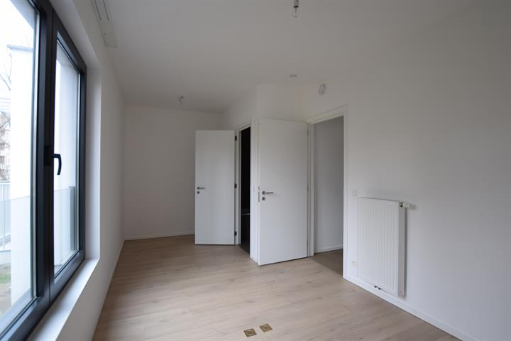 Flat - Anderlecht - #4319803-6