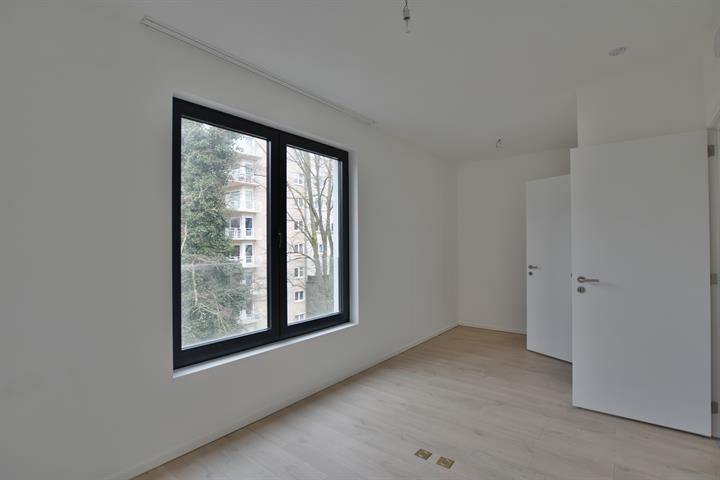 Flat - Anderlecht - #4319803-7