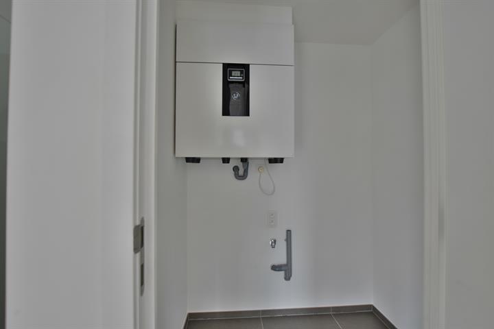 Flat - Anderlecht - #4319803-5