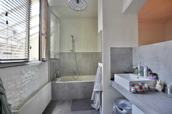 Penthouse - Brussels - #4321531-10