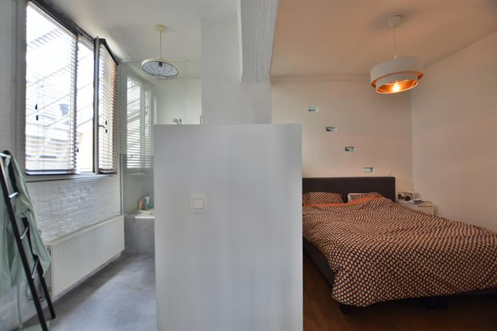 Penthouse - Brussels - #4321531-9