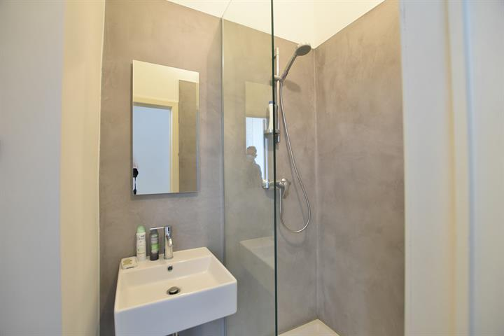 Penthouse - Brussels - #4321531-6