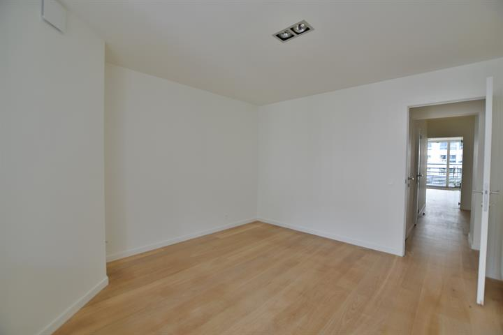 Appartement - Brussels - #4329651-4