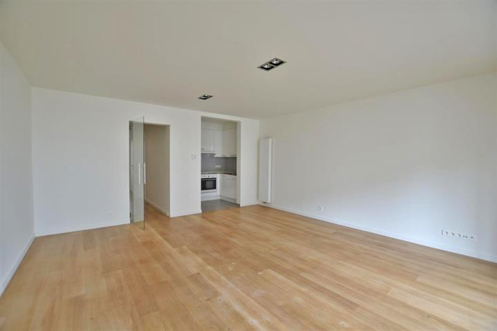 Appartement - Brussels - #4329651-2