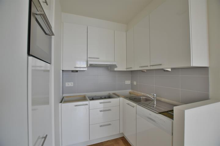 Duplex - Brussels - #4329686-4