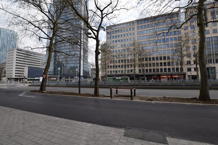 Duplex - Brussels - #4329686-14