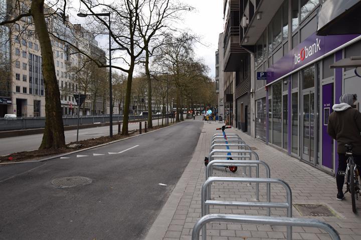 Duplex - Brussels - #4329686-13