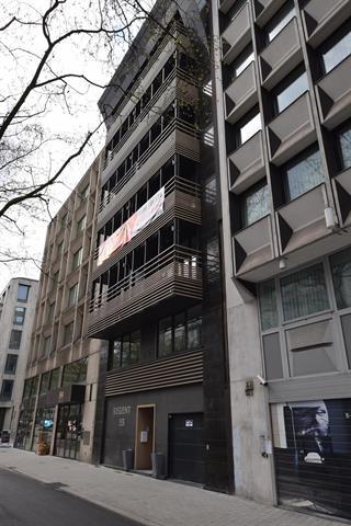 Duplex - Brussels - #4329686-11