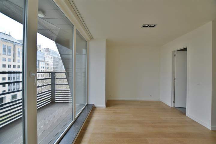 Duplex - Brussels - #4329686-6
