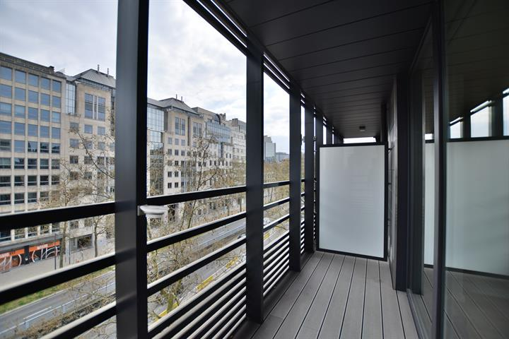 Duplex - Brussels - #4329686-10