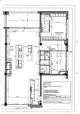 Exceptional apartment  - Bruxelles - #4338747-18