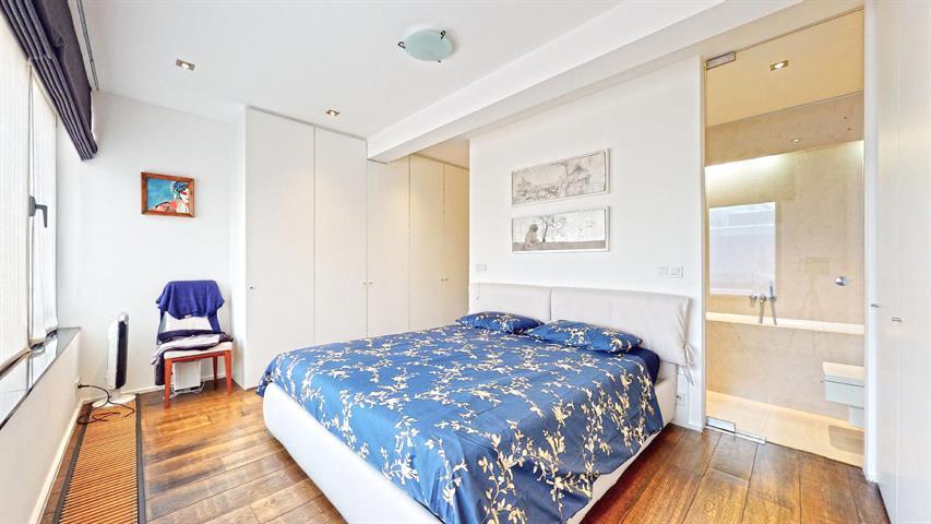 Exceptional apartment  - Bruxelles - #4338747-13