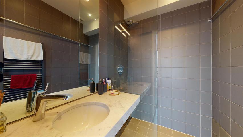Exceptional apartment  - Bruxelles - #4338747-16