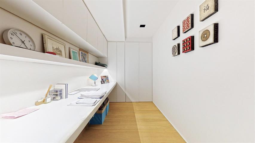 Exceptional apartment  - Bruxelles - #4338747-12