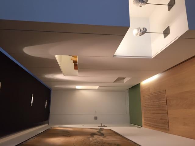 Exceptional apartment  - Bruxelles - #4338747-23