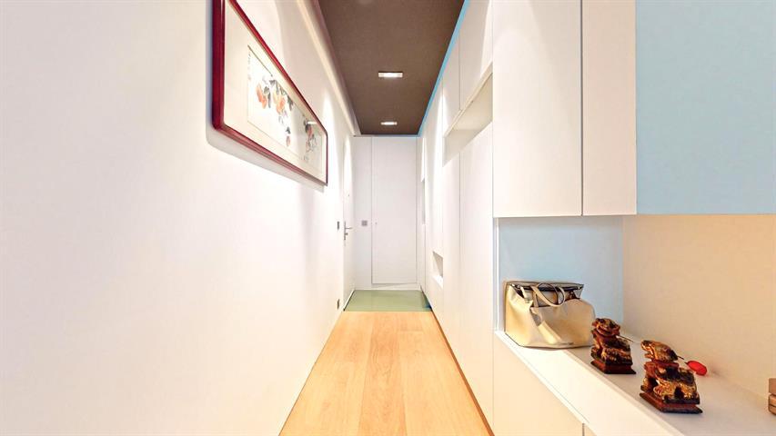Exceptional apartment  - Bruxelles - #4338747-17
