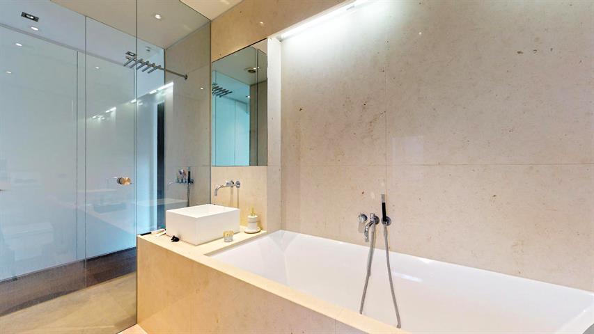Exceptional apartment  - Bruxelles - #4338747-14