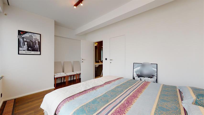 Exceptional apartment  - Bruxelles - #4338747-15