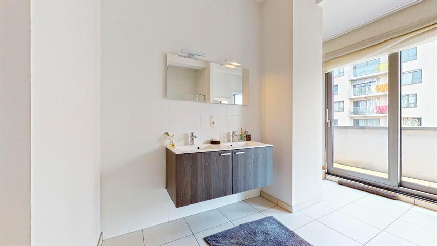 Uitzonderlijk appartement - Bruxelles - #4341379-12
