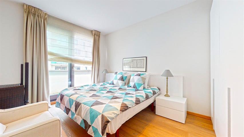 Uitzonderlijk appartement - Bruxelles - #4341379-14