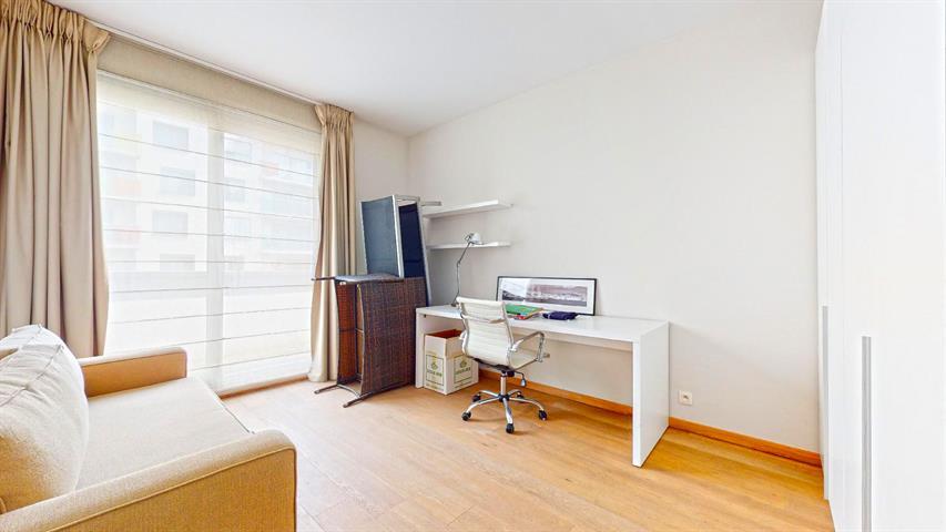 Uitzonderlijk appartement - Bruxelles - #4341379-15