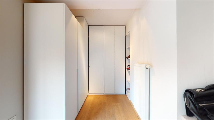 Uitzonderlijk appartement - Bruxelles - #4341379-11