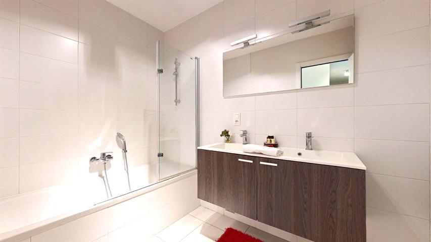 Uitzonderlijk appartement - Bruxelles - #4341379-13