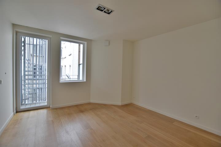 Appartement - Brussels - #4342472-3
