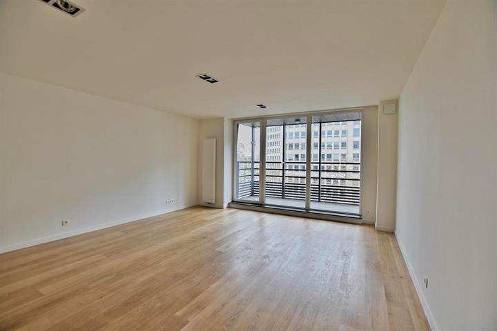 Appartement - Brussels - #4342472-0