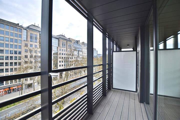 Appartement - Brussels - #4342472-1