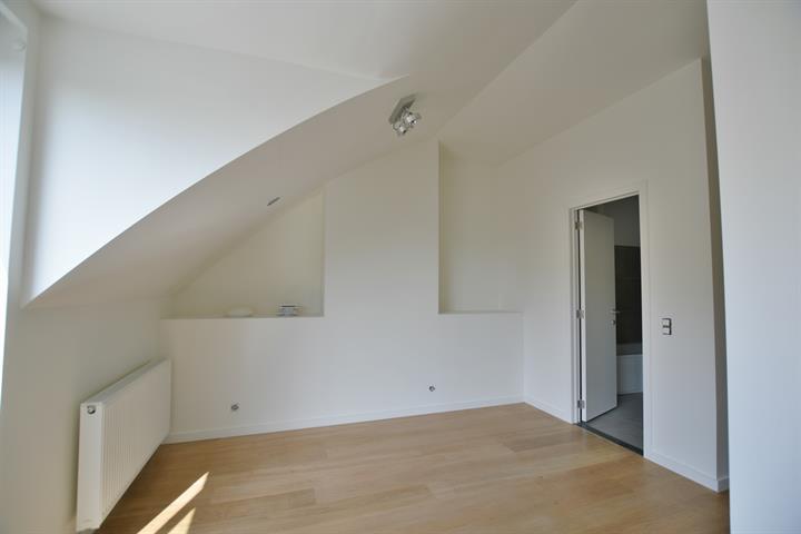Duplex - Bruxelles - #4342475-7