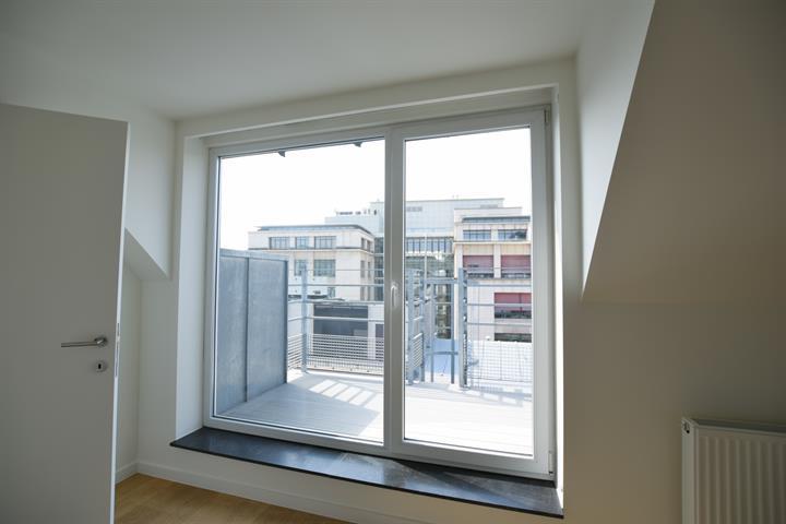 Duplex - Bruxelles - #4342475-6