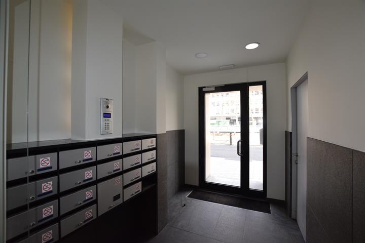 Duplex - Bruxelles - #4342475-10