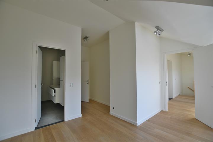 Duplex - Bruxelles - #4342475-4