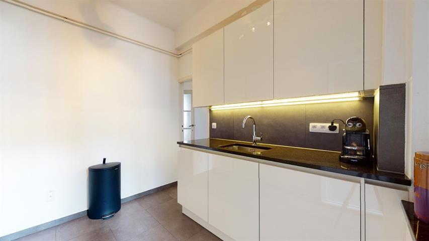 Appartement - Etterbeek - #4349736-6
