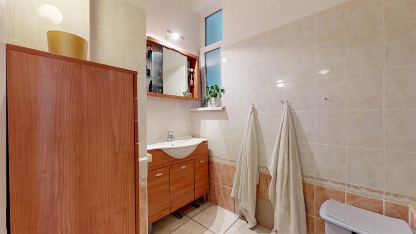 Appartement - Etterbeek - #4349736-10