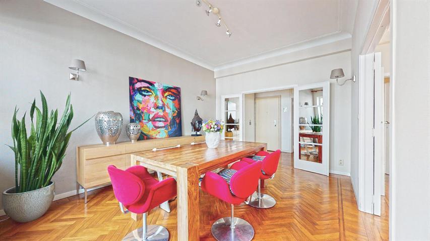 Appartement - Etterbeek - #4349736-14