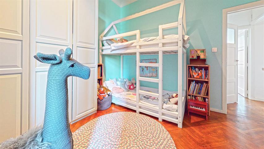 Appartement - Etterbeek - #4349736-8