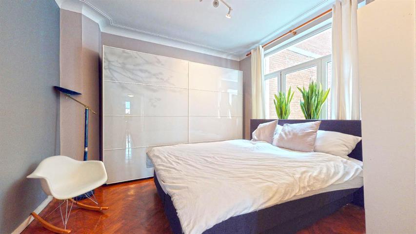 Appartement - Etterbeek - #4349736-7