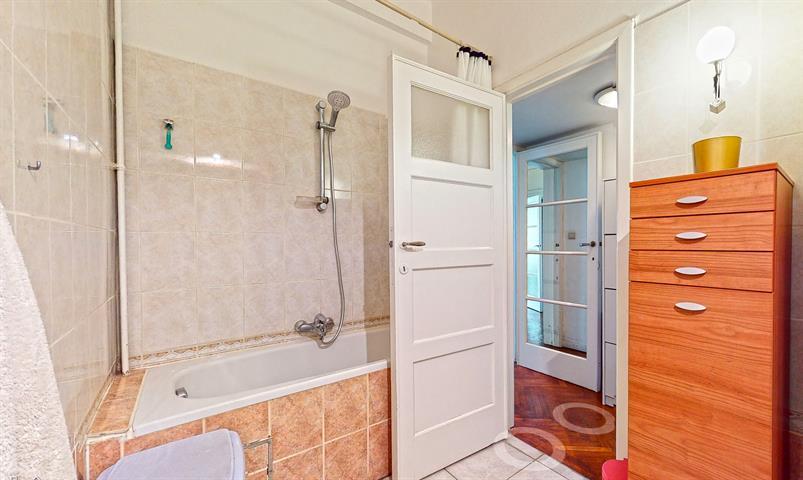 Appartement - Etterbeek - #4349736-11