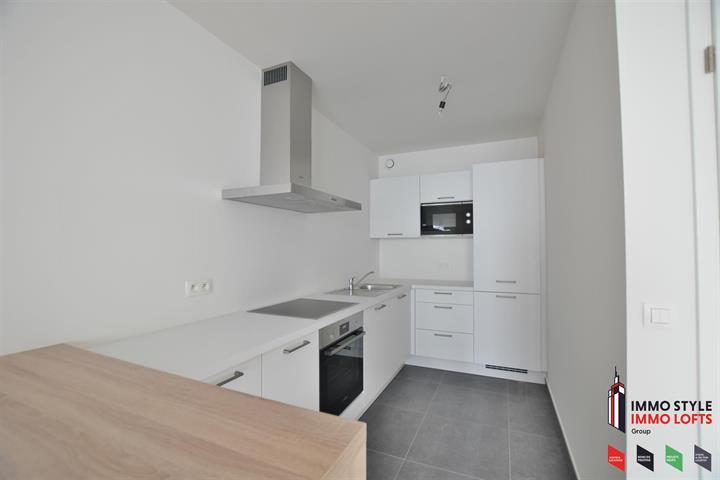 Appartement - Anderlecht - #4356077-10