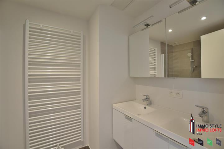 Appartement - Anderlecht - #4356077-13